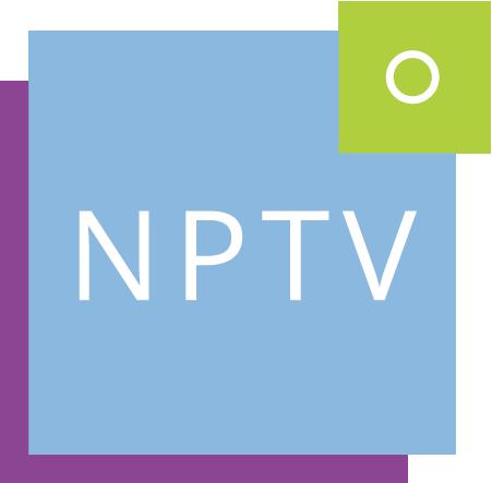 Nederlandstalig Platform voor Thuisverpleegkundigen is nu ook een VZW!