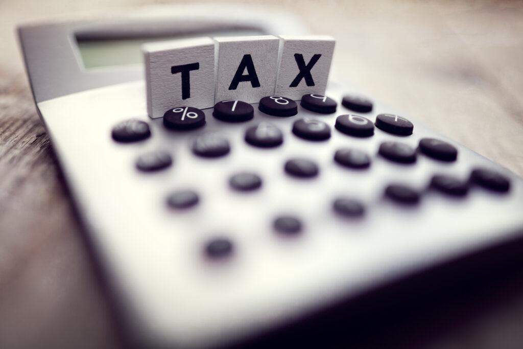 Gratis webinar – BTW in de zorg: wat verandert er voor mij?